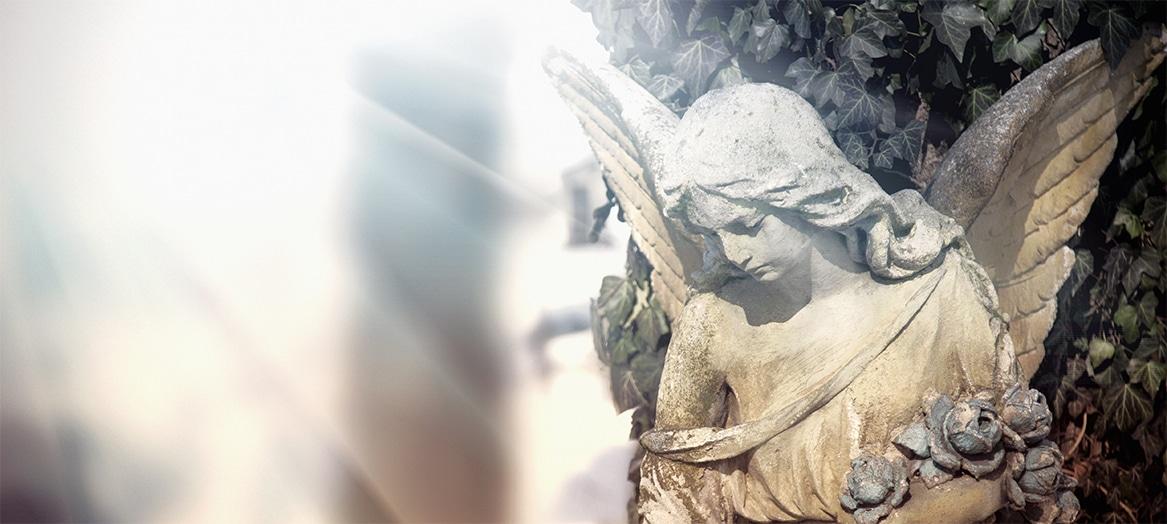Kompleksowe usługi pogrzebowe wKrakowie iNowej Hucie